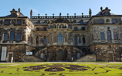 Heiraten In Dresden Die Schonsten Locations Fur Ihre Hochzeit